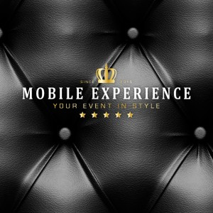 Mobile Experience